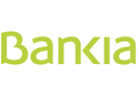 Hipoteca Variable sin comisiones bankia, comparabancos.es