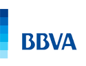 Tarifa Bolsa Broker BBVA, inversion bbva, brokers en españa, bols por internet, bolsa móvil