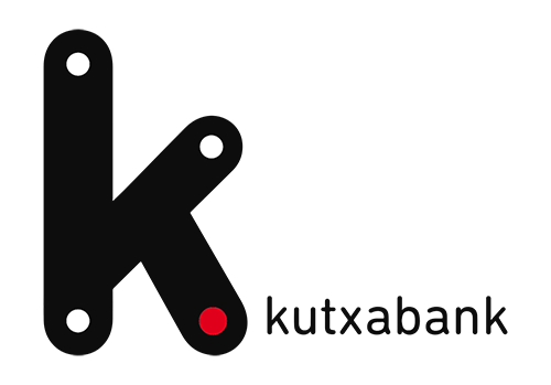 Hipoteca Variable Kutxabank