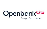 Hipoteca Variable de Openbank - Comparabancos.es