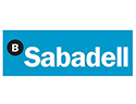 deposito online 12 meses sabadell